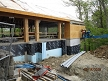 Sherborn Library Construction Update  thumbnail Photo