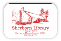 Sherborn Library Construction Update August 2018 thumbnail Photo