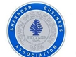 Sherborn Library Receives Grant from the Sherborn Business Association thumbnail Photo