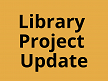 Sherborn Library Construction Project Update January 2020 thumbnail Photo