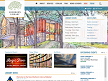 Sherborn Library Launches New Website thumbnail Photo