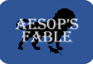 Aesop's Fable Gift Card